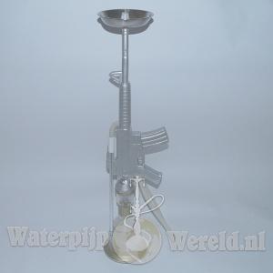 waterpijp 1