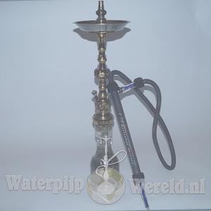 waterpijp 4