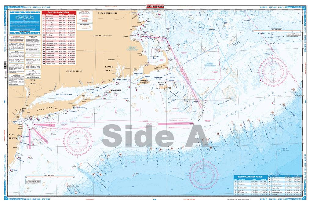 Virginia and Chesapeake Bay Waterproof Charts Navigation and
