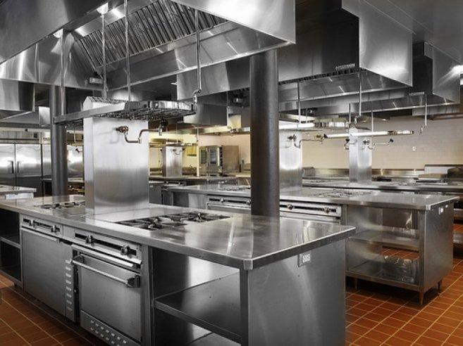 small restaurant kitchen kitchen design shape india small space indian restaurant kitchen design couchable