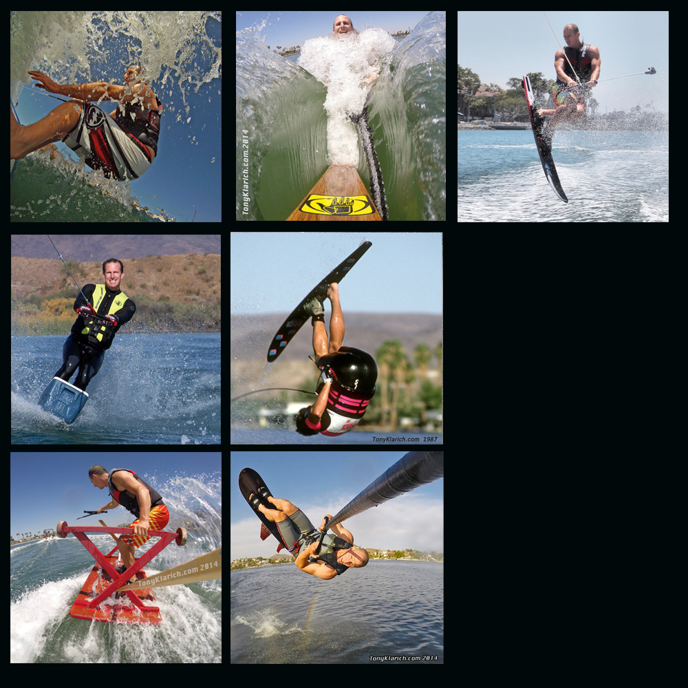 Gutsy air chair flip over dock mike murphy on hydrofoil waterskiing - Gutsy Air Chair Flip Over Dock Mike Murphy On Hydrofoil Waterskiing Top 10 Water Ski Download
