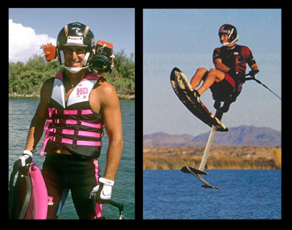 Gutsy air chair flip over dock mike murphy on hydrofoil waterskiing -  Over Dock Mike Murphy On Hydrofoil Waterskiing Gutsy Air Chair Flip Download
