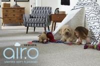 hypoallergenic carpets mohawk - Home The Honoroak