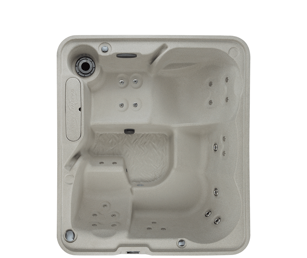 Jacuzzi Pool Filter Manual Continental Pool Spa No 1 Pool Spa Dealer In Omaha