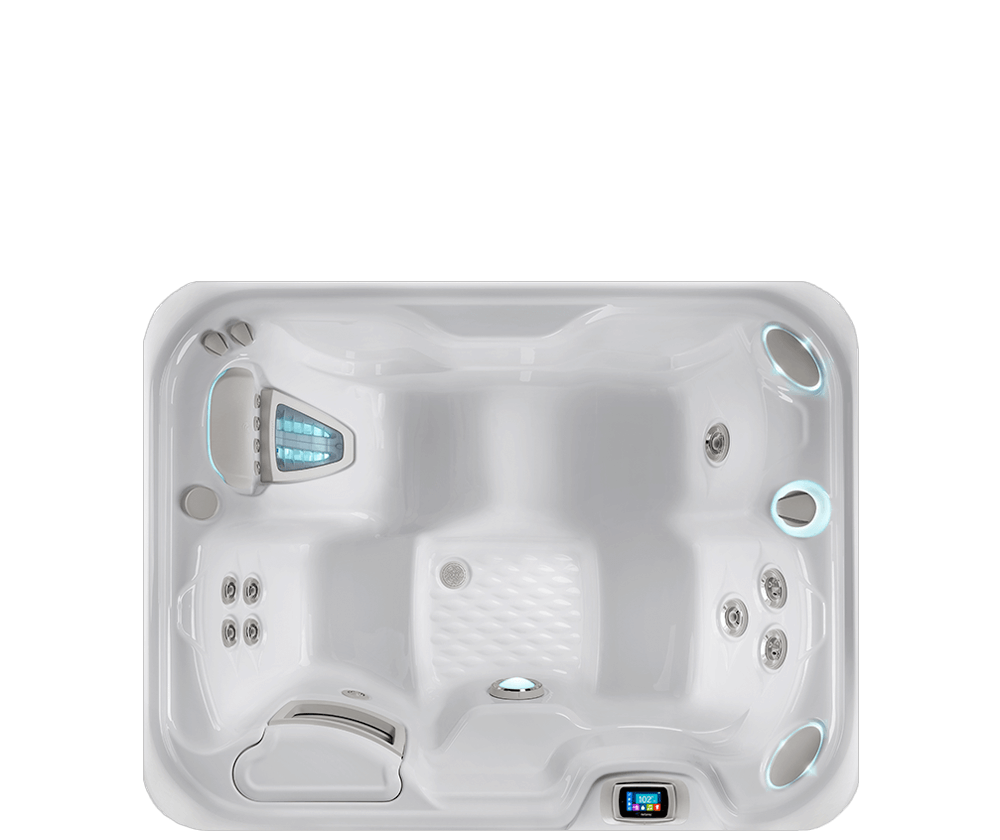 Jacuzzi Pool Dimensions Hot Tubs Apollo Pools Spas