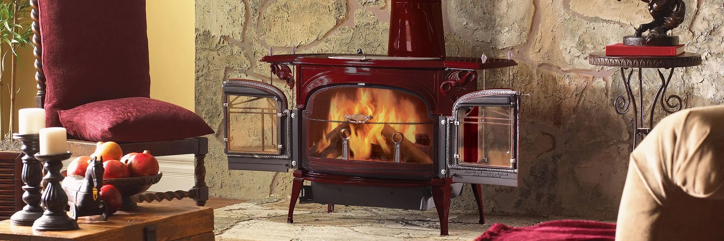 Artificial Fireplaces Watson S Fireplaces