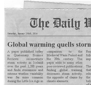 Strong essays global warming College paper Help