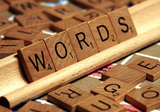 What\u0027s the Good Word? Resources Article The Word Among Us