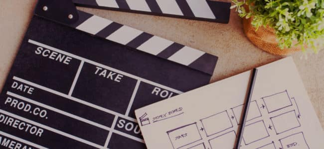 What Is a Storyboard and How Can You Make One for Your Video? Wave