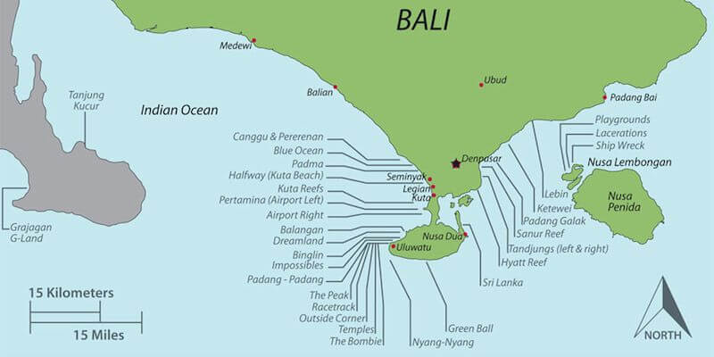 surf-map-wet-season_result Surf Conditions Bali