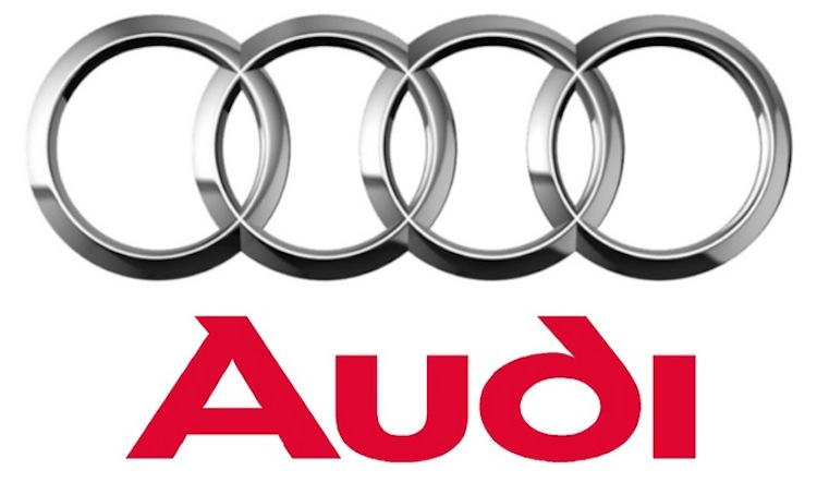 Two Lessons Brands Can Learn From Audi's Recent A3 Campaign
