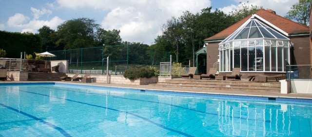 Wavelength helps Edgbaston Priory Club fine-tune its brand experience