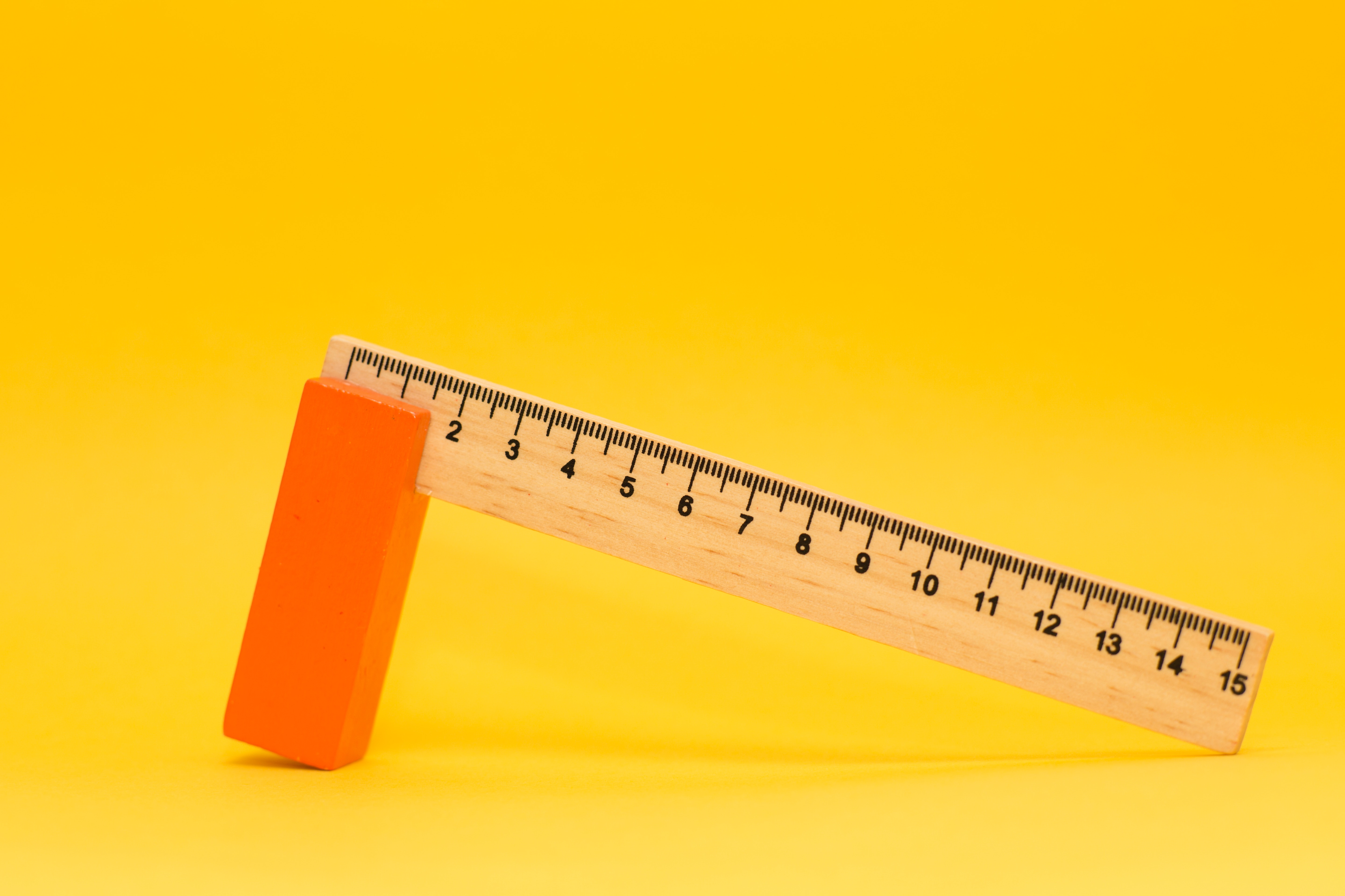 Practical advice on how to measure brand experiences