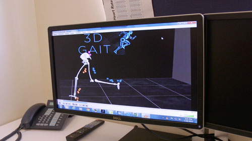 EPIC's 'Collaborate JU' harnesses interdisciplinary learning to prepare students for real world