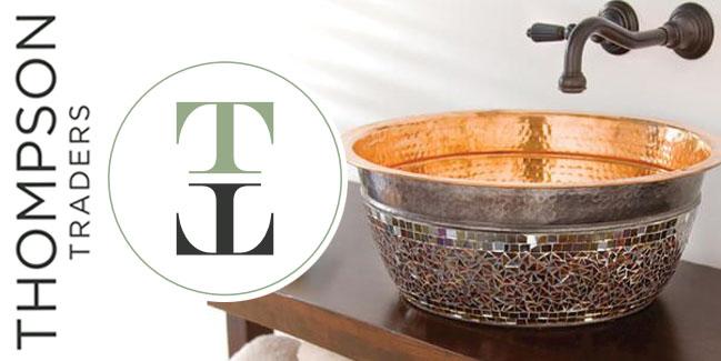 Luxury Bathroom Sinks Designer Bath Vessel Undermount