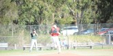 Matt_Willson_Pitching_12-1-16