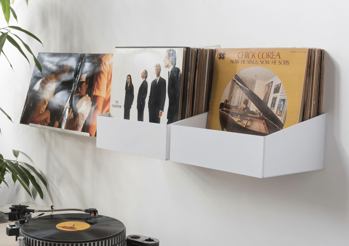 Range Vinyle Ikea Comment Ranger Ses Disques Vinyles Wax Buyers Club