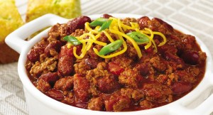 Slow-Cookers-Chili_Recipes_1007x545
