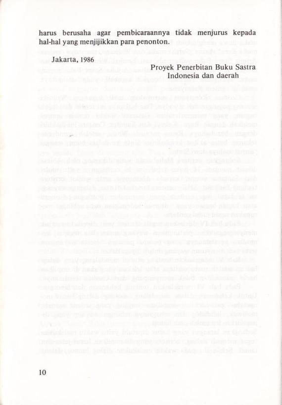 Contoh Pedaran Bahasa Sunda Soal Jawaban Essay Bahasa Inggris Kelas X Semester 2 Bahasa Sunda Pustaka Wayang 02