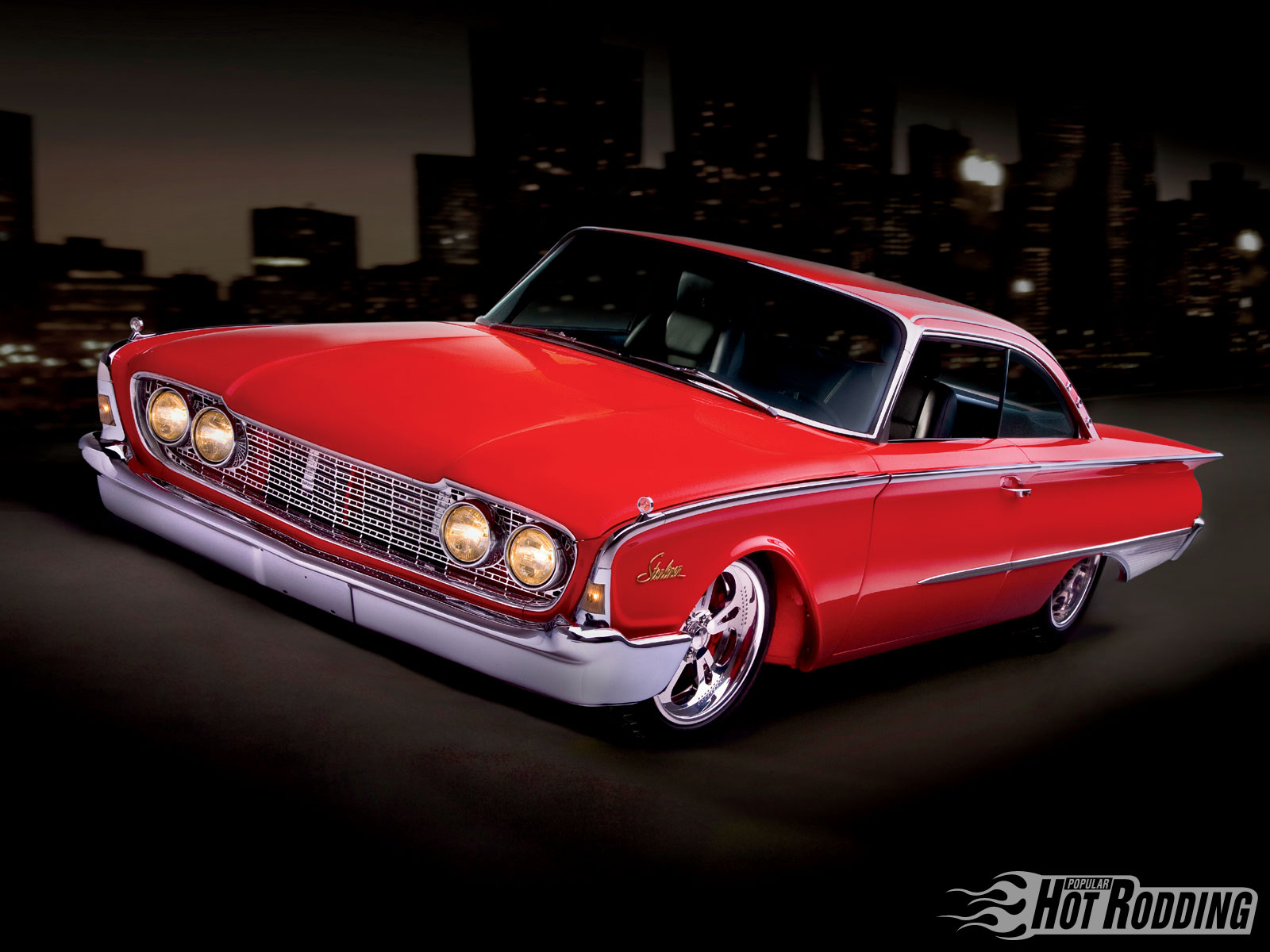 Classic Car Wallpaper 57 Chevy Way Cool Jr S World Ramblings On About My Interests And