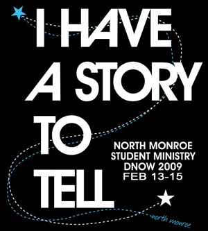 north-monroe