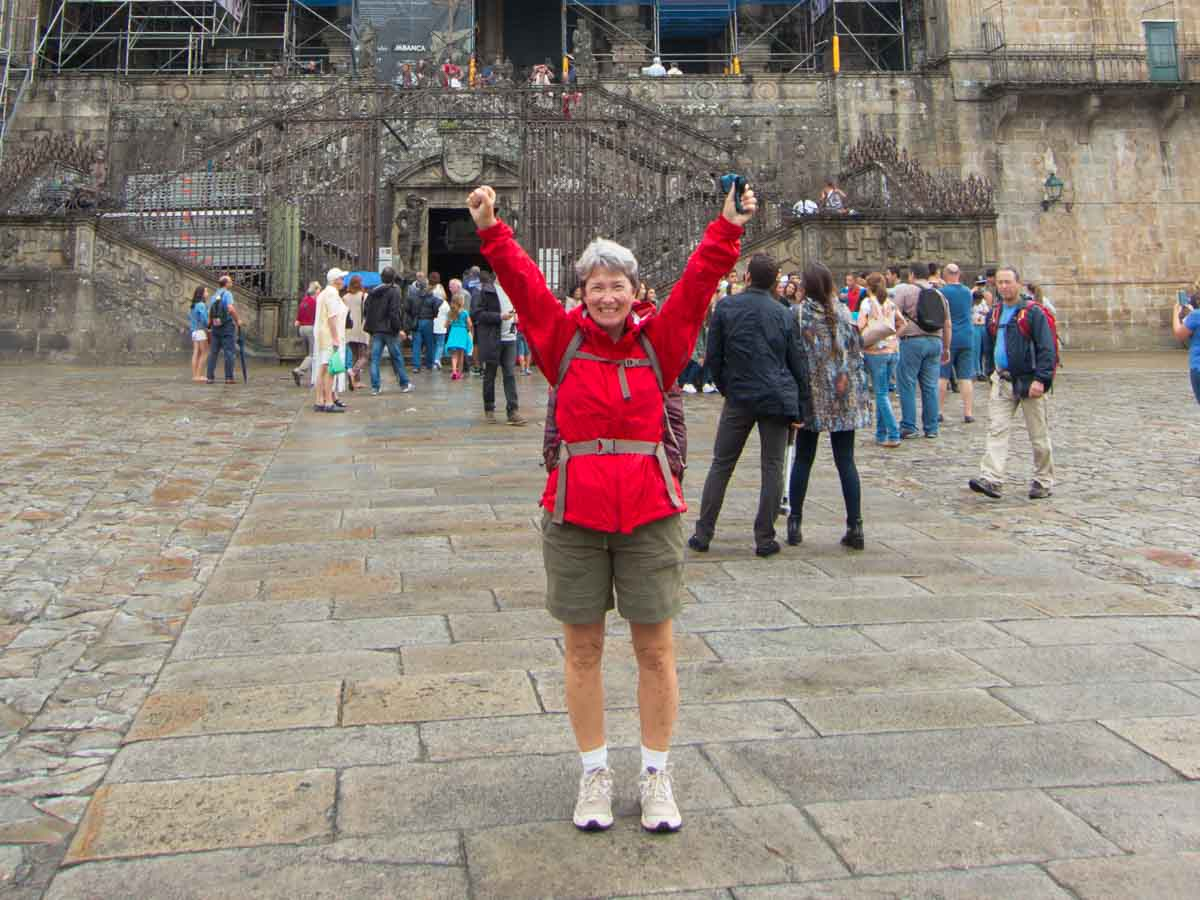 Camino Santiago Packing List Your Complete Camino De Santiago Packing List