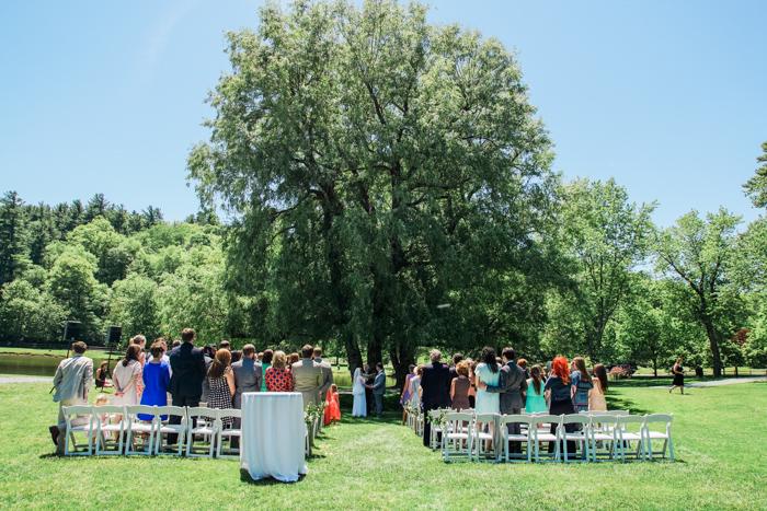 Chetola-Resort-Wedding-Photo