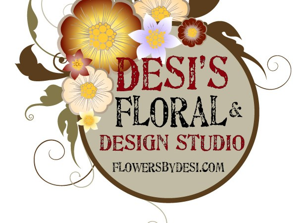 Behind-the-Scenes: Interview w/ Desi's Floral & Design Studio | Boone, NC Wedding Vendor