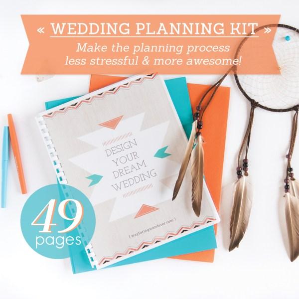 Wedding-Planning-Workbook