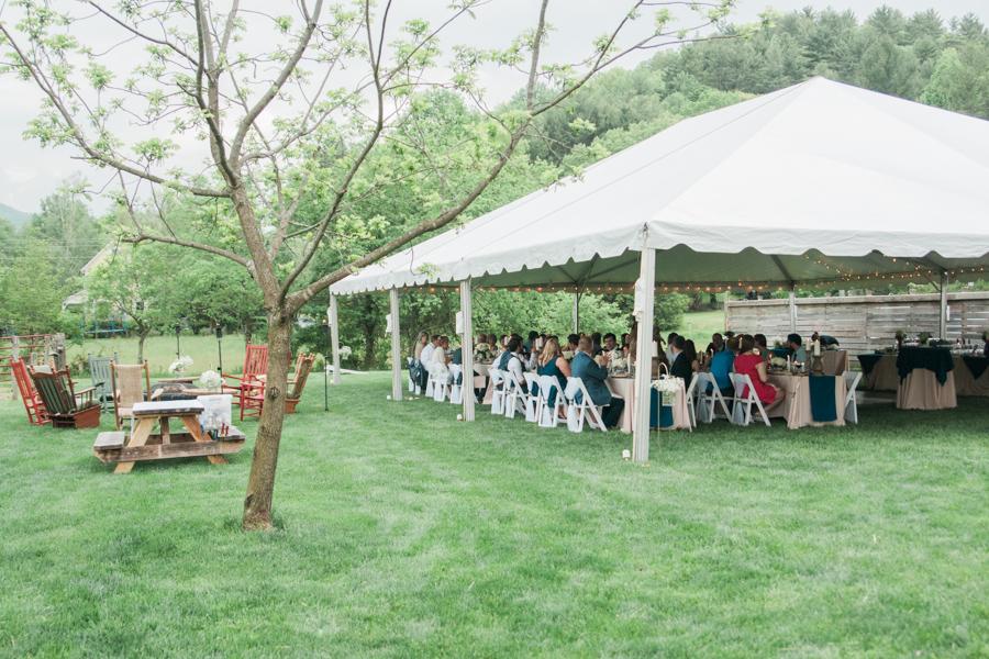 Mast-Farm-Inn-Wedding-Photos