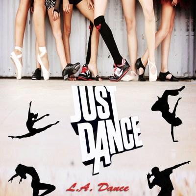 DVD 2014 ad