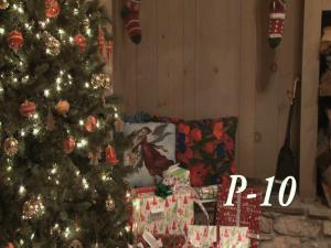 HolidayPromoP-10.Still025