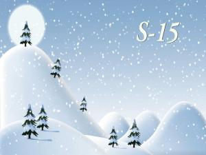 HolidayPromoS-15.Still030
