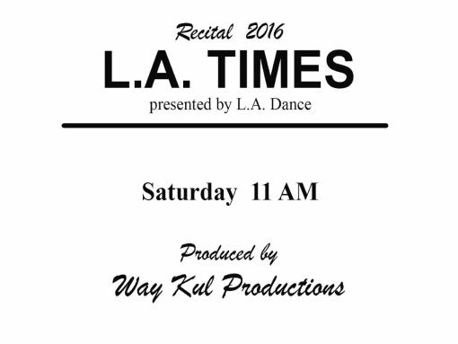 LAD Recital 2016 title3-11am