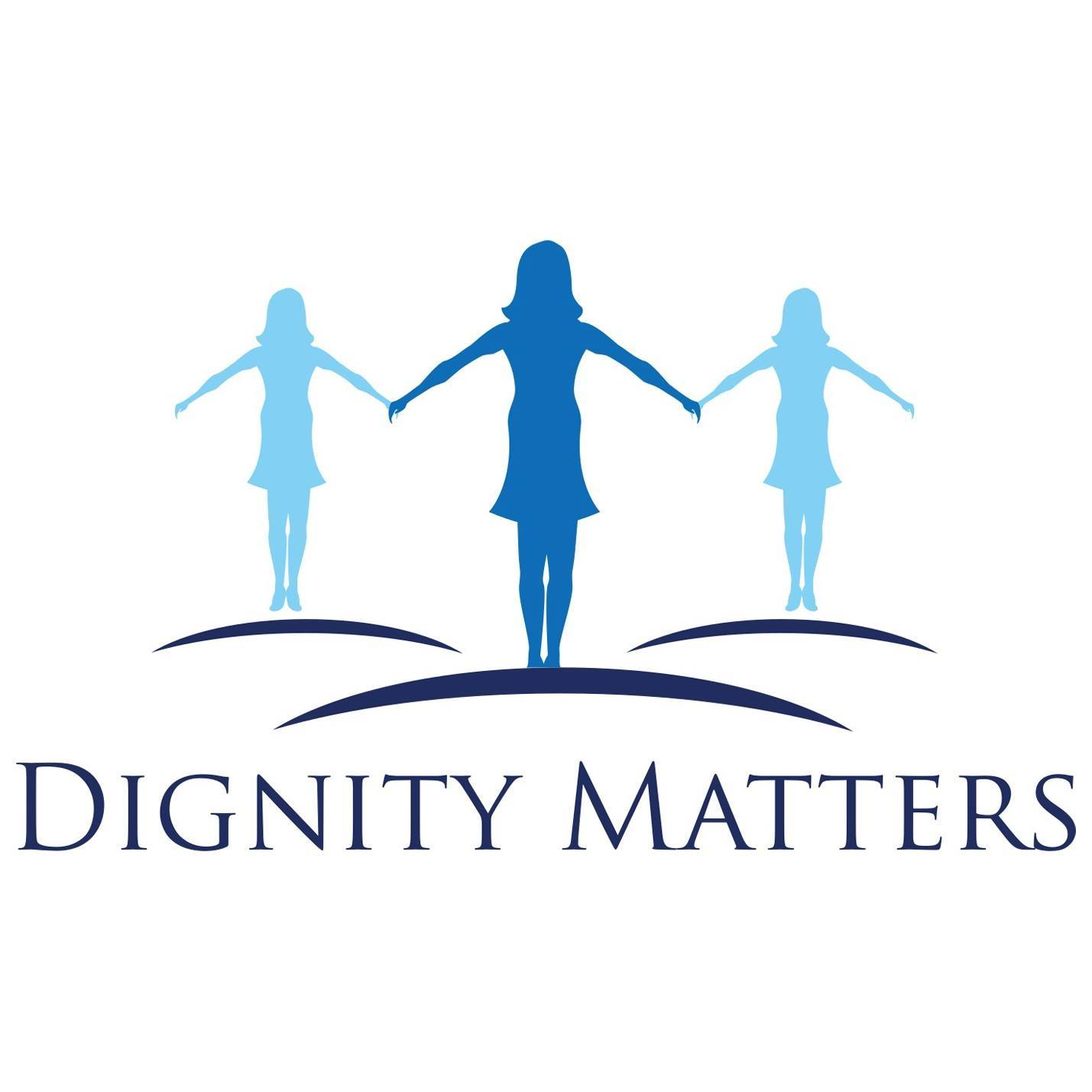 Arte Wayland Ma Dignity Matters Seeks Donations In Their Fall Drive Waylandenews