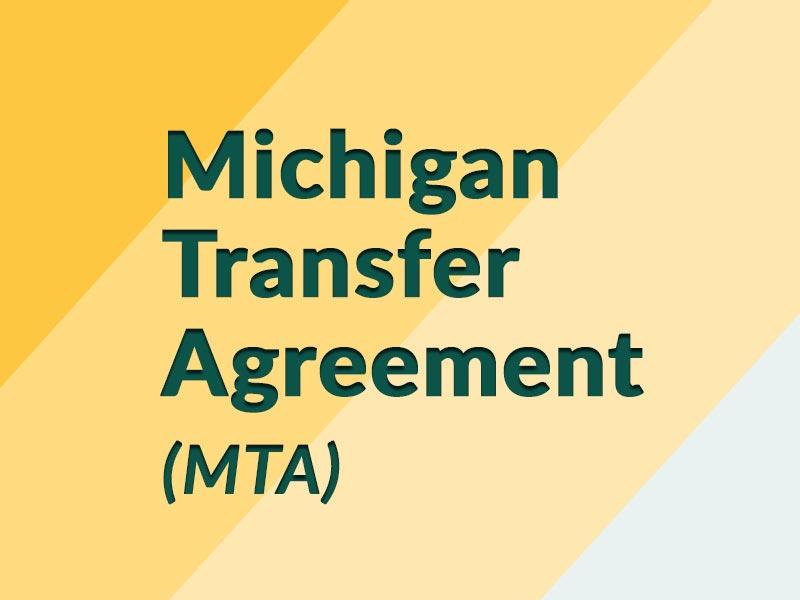 Transitioning to Wayne State - Transfer Credit - Wayne State University
