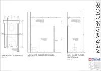 Production-area-standard-room-sizes-men-water-closet ...