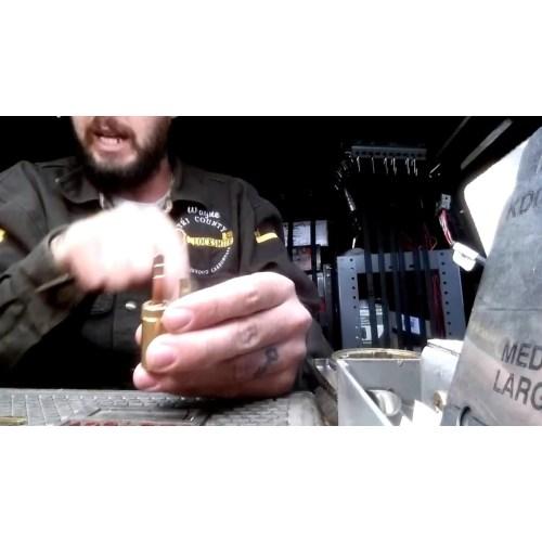 Medium Crop Of Schlage Rekey Kit