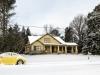 snow-wendell-7642