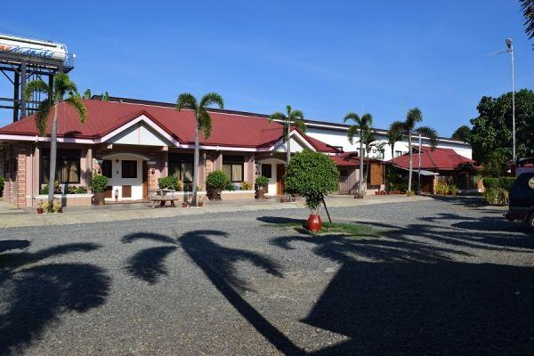 Balay Inato Puerto Princesa (1)