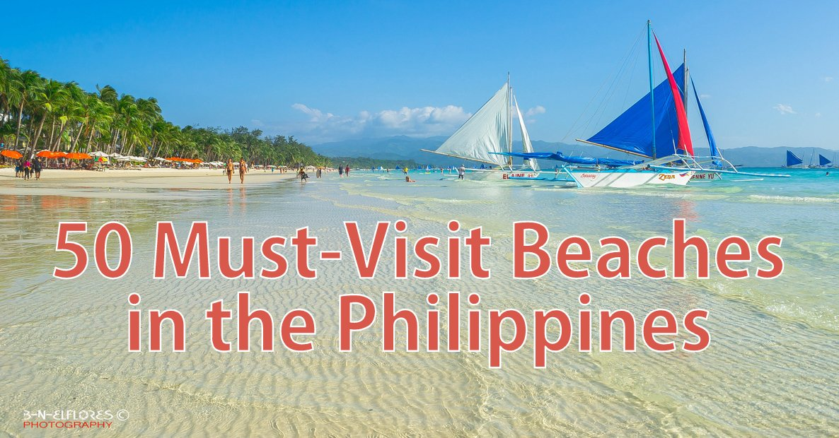 Calintaan Philippines  city images : ... 50 Must Visit Beaches in the Philippines | Way Philippines Part 4