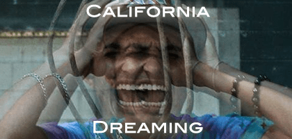 http://i0.wp.com/waystid.com/wp-content/uploads/2013/01/Caifornia-Dreaming.png