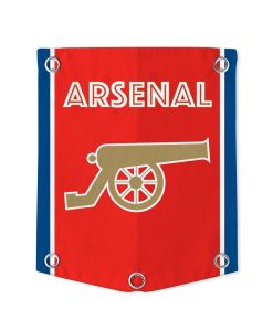 wazashirt_pocket_la_arsenal