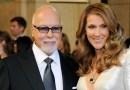 Pop Star Celine Dion's Husband René Angélil Dies from Cancer at 73