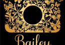 The Opening of the newly renovated @BaileyPhotoLab ( Bailey Photography Studio )