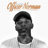 """J. Tek's Impactful """"Letter To Officer Norman"""" Going Viral"""