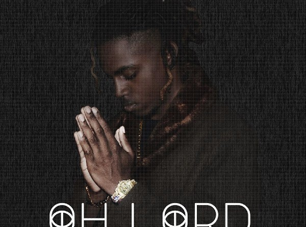 """New Music- Lord D'Andre $mith """"ZELDA"""" @Dre_Xiii"""