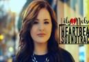 """Wazzup Xclusive  Lily Nelsen """"Heartbeat Soundtrack""""   @lilynelsenmusic"""
