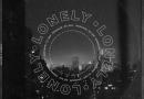 Music: @TwoCupEli – Lonely (Prod. By Eli Saf & Rashaun)
