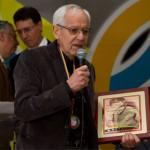 Mendoza- I am pleased with the development of the program Boxeo Olimpico de Calle in Venezuela